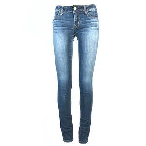 AE jeggings jeans 2 long